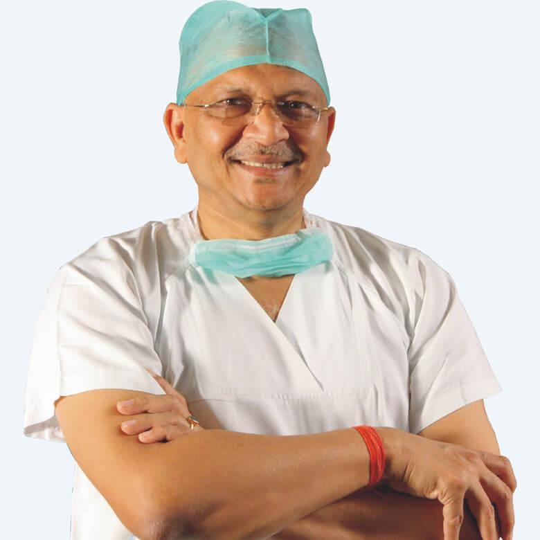 dr-anoop