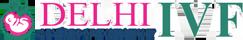 Delhi-IVF-Logo