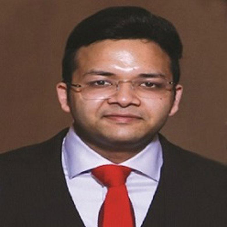 Dr.-Manan-Gupta-IVF