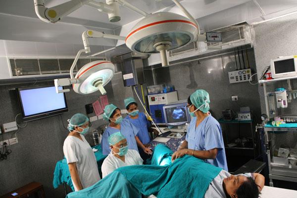 international-patients-facilities