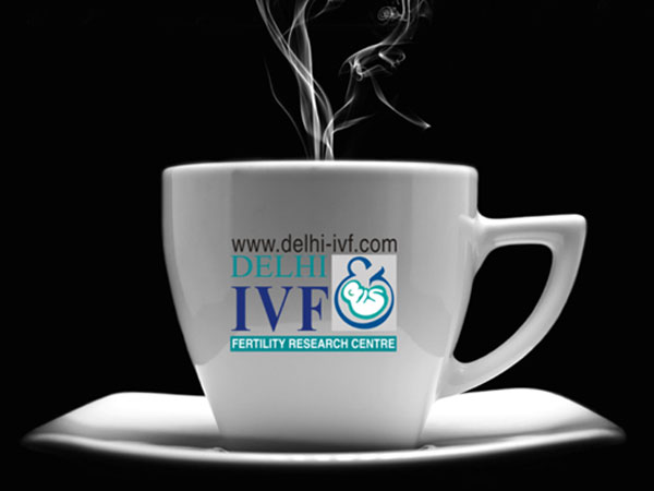 let-us-discuss-over-a-cup-of-coffee-img1-delhi-ivf