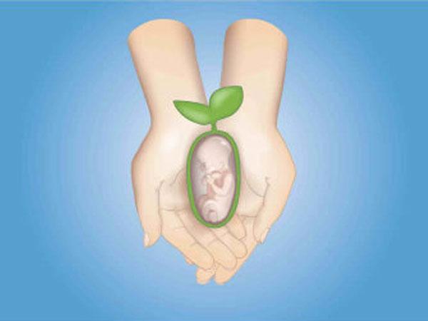 oncofertility-img1-delhi-ivf
