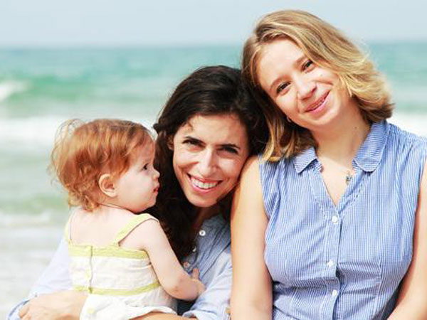 same-sex-parenting-img1-delhi-ivf