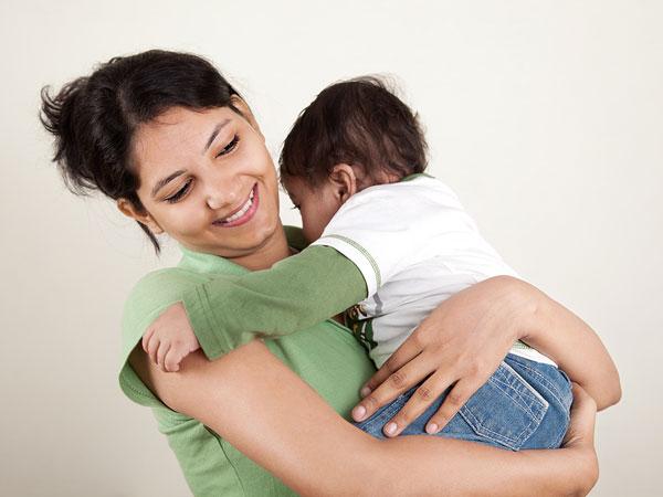 single-parenting-img3-delhi-ivf