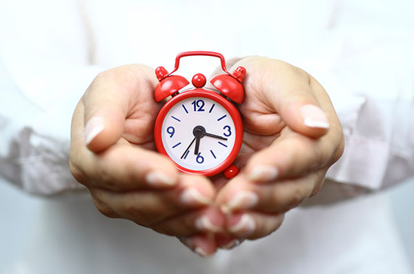 timing-is-everything-in-fertility