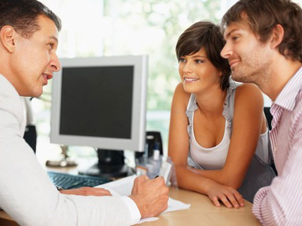 when-should-you-see-an-infertility-expert-img1-delhi-ivf