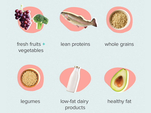 diet-and-nutrition-img1-delhi-ivf