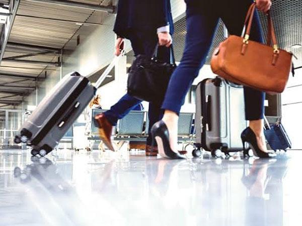 travel-and-accommodation-img1-delhi-ivf