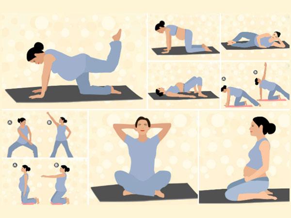 yoga-in-pregnancy-img2-delhi-ivf